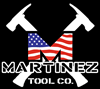 Martinez Tools
