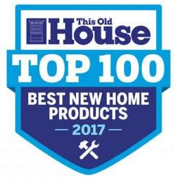 top100-tools-2017